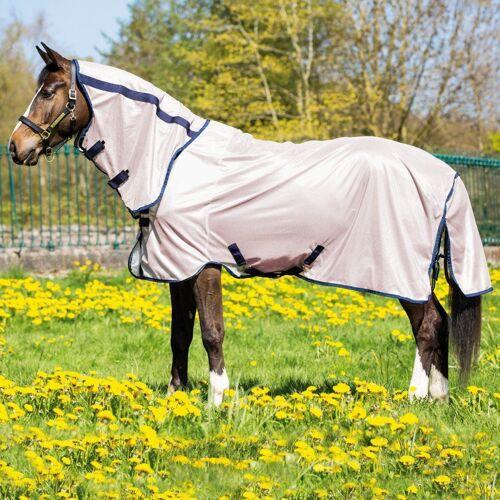 Horseware Fliegendecke Mio Fly Rug