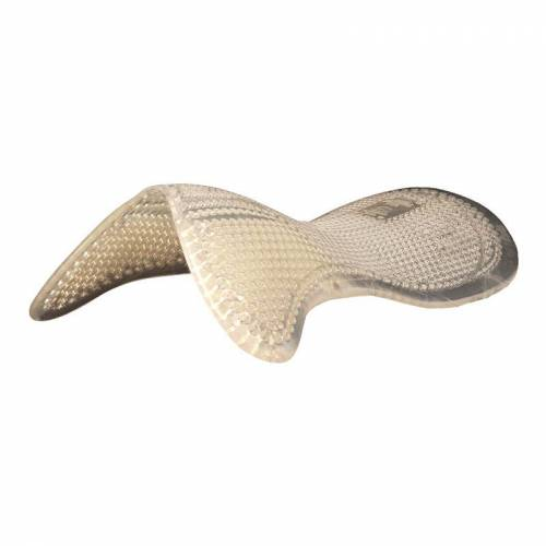 Acavallo Gel Pad and Front Riser