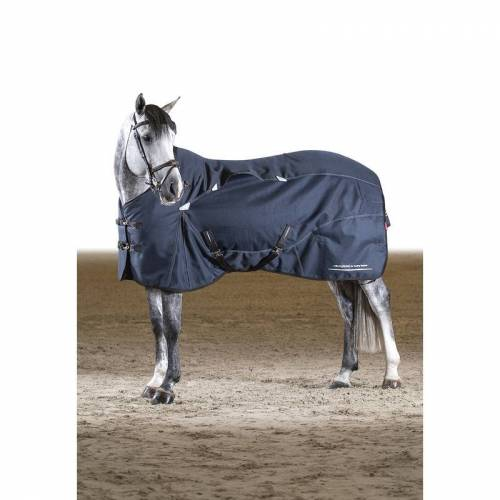 Equiline Stalldecke ROLPH Tecnica