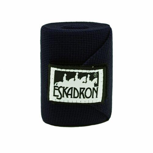 Eskadron Bandagen ELASTIC