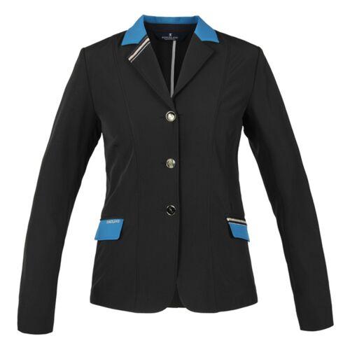 Kingsland ABBEY Show Jacket