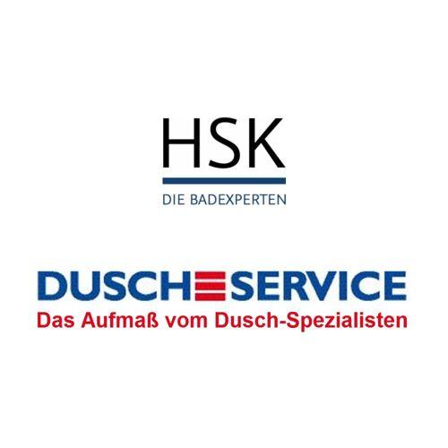 HSK Aufmaß und Beratung vor Ort!