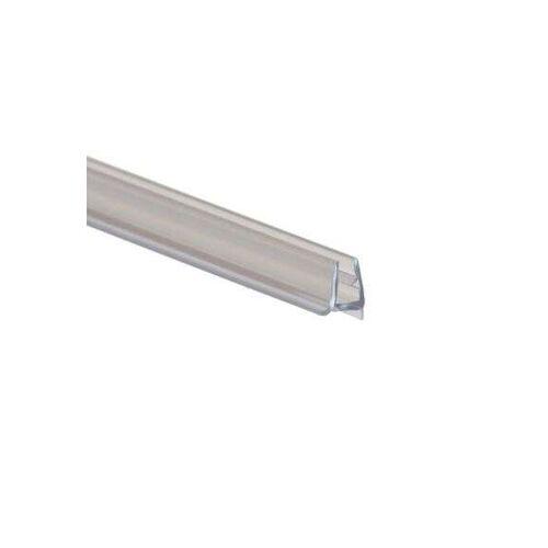Schulte Dichtlippe 1200 mm für Dusar Duschkabinen.. - Duschkabine