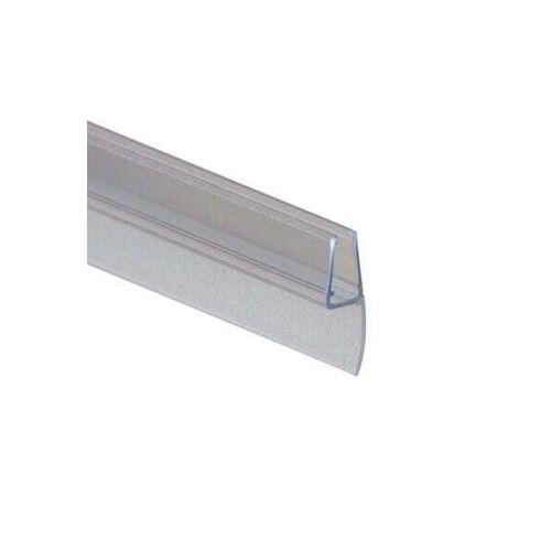 Schulte Universal-Dichtleiste senkrecht 2000 / 12 mm.. - Duschkabine