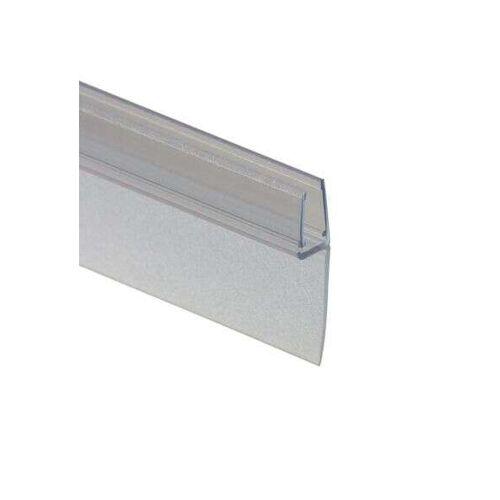 Schulte Universal-Dichtleiste senkrecht 2000 / 21 mm.. - Duschkabine