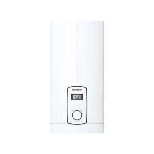 Eltron Stiebel Eltron Durchlauferhitzer umschaltbar.. - Warmwassergeräte