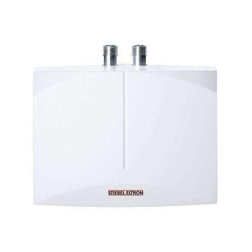 Eltron Stiebel Eltron Mini-Durchlauferhitzer DHM 3 - Warmwassergeräte