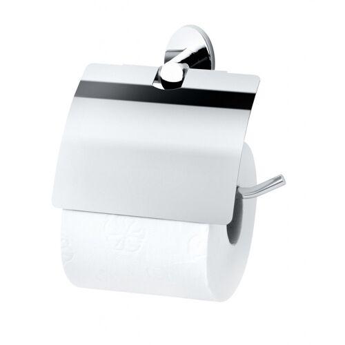Fackelmann TARIS Toilettenpapierhalter