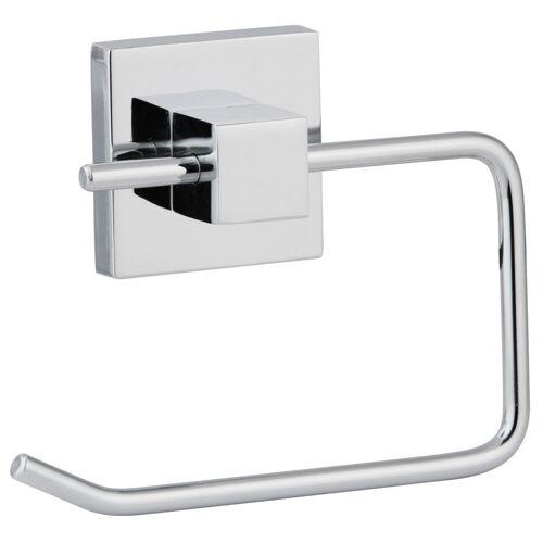 Fackelmann MARE Toilettenpapierhalter