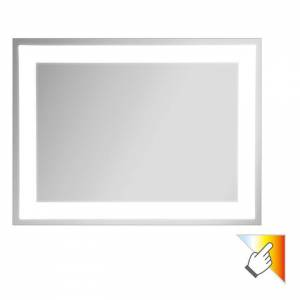 Lanzet P5 Spiegelelement 80 cm