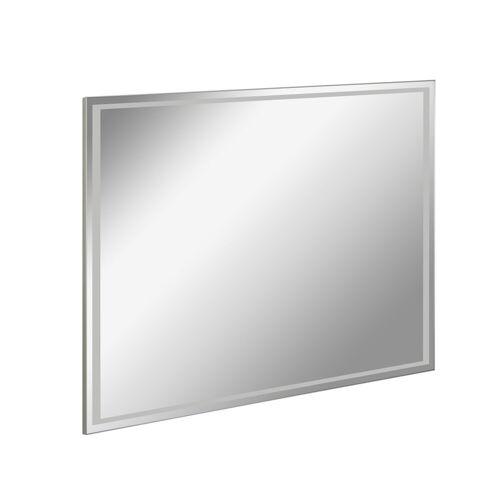 Fackelmann LED Spiegel 100 cm