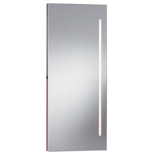 Fackelmann Spiegel 42 cm