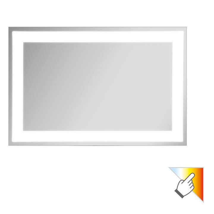 Lanzet P5 Spiegelelement 90 cm
