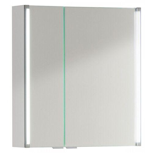 Fackelmann LED Spiegelschrank 61 cm