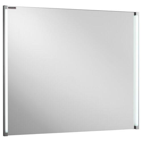 Fackelmann LED Spiegel 80 cm