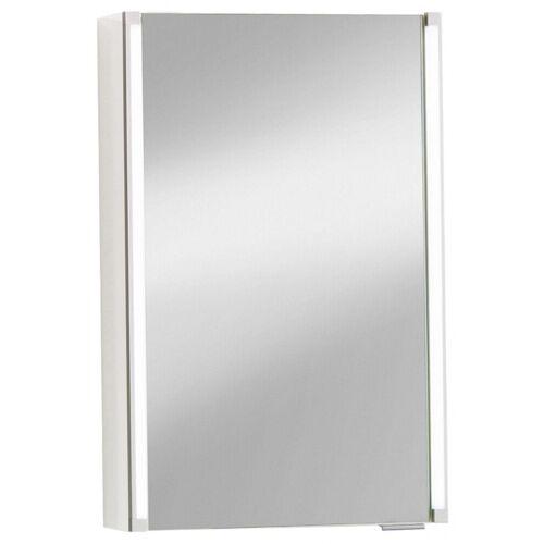 Fackelmann LED Spiegelschrank 43 cm