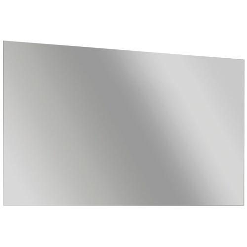 BadeDu Spiegel mit Befestigung 120 x 68 cm breit