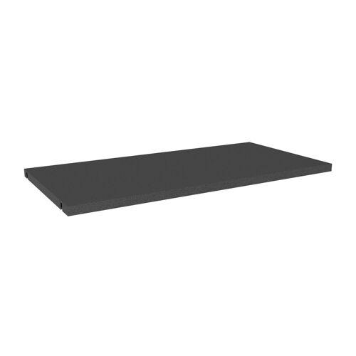 Lanzet Trägerplatte zum Einbau des Wäschekorbs 56,8 cm