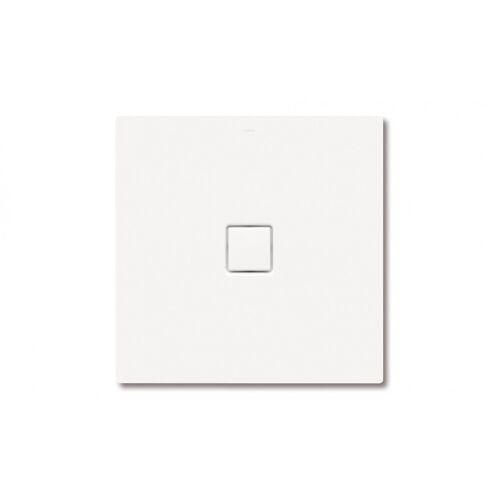 Kaldewei Duschwanne Conoflat Mod.783-1,900x900x32