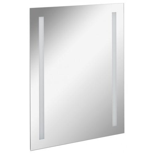 Fackelmann LED Spiegel 60 cm