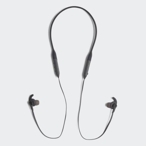 Adidas RPD-01 SPORT In-Ear-Kopfhörer