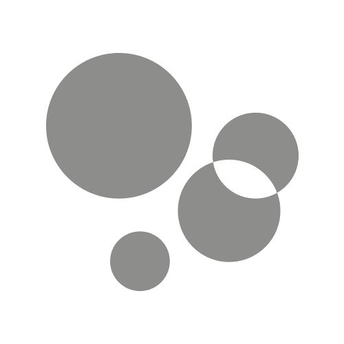 Ballaststoff Pro