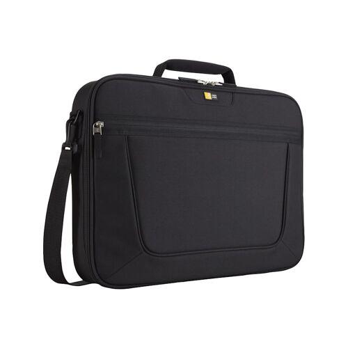 Case Logic Notebooktasche Notebook Tasche VNCI217 Case Logic Schwarz
