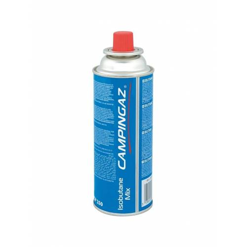 Campingaz Gas Ventilgaskartusche CP 250 Campingaz bunt/multi
