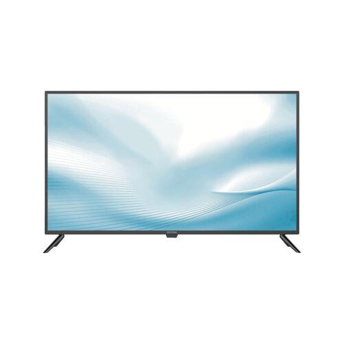 Dyon LED-Fernseher SMART 42 AD Dyon Schwarz