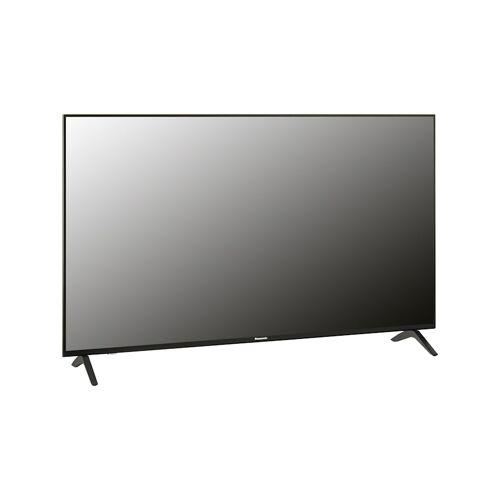 Panasonic LED-Fernseher TX-65HXW944 Panasonic Schwarz