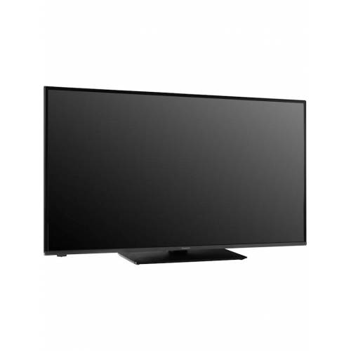 Panasonic LED-Fernseher TX-50HXW584 Panasonic Schwarz
