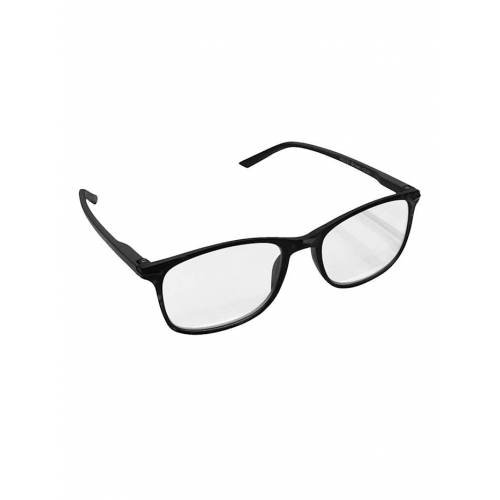 GD Import Vergrößerungsbrille GD Import schwarz