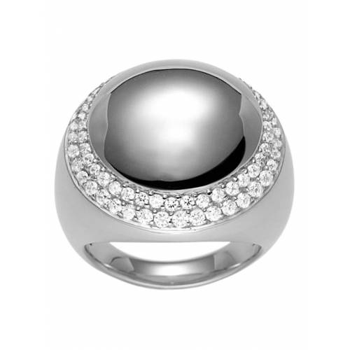 Viventy Damen-Ring Viventy silber