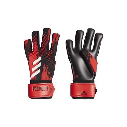 Adidas Neo Torwarthandschuh PRED GL LGE Adidas Neo Rot