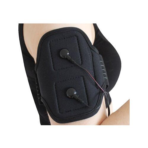 Prorelax® Therapie-Arm-Gurt Prorelax schwarz
