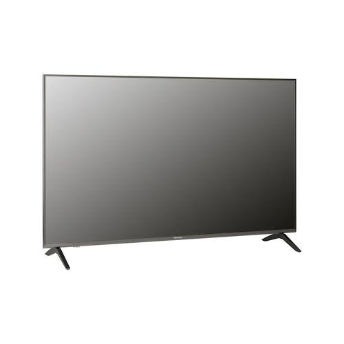 Panasonic LED-Fernseher TX-55HXW904 Panasonic Schwarz