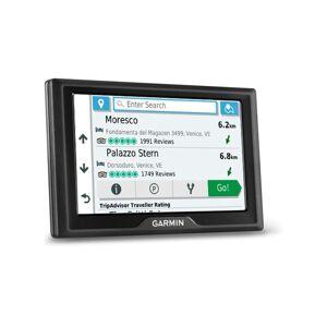 Garmin Navigationssystem Drive 52 EU MT-S Garmin bunt/multi