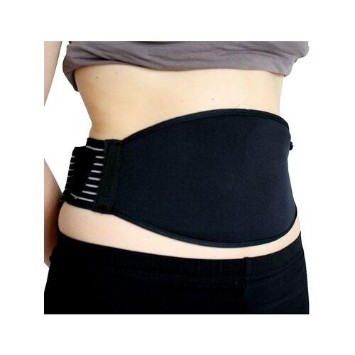 Prorelax® Therapiegürtel für TENS + EMS Geräte Prorelax schwarz
