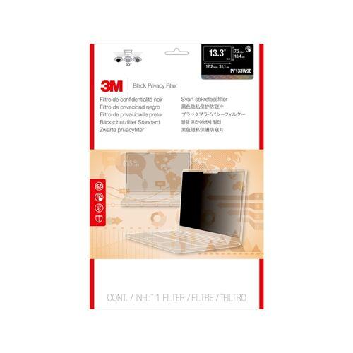 3M Blickschutz Blickschutzfilter Touchscreen 3m bunt/multi