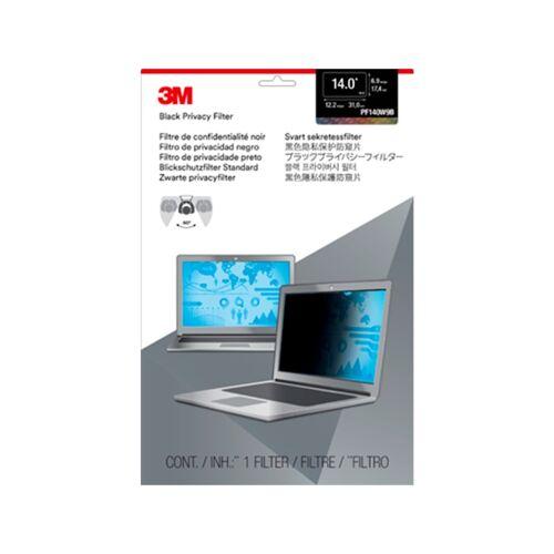 3M Blickschutz Blickschutzfilter Standard 3m bunt/multi