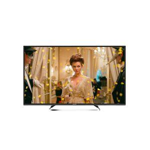 Panasonic TX-32FSW504 LED Fernseher (32 Zoll   HD Ready   Smart TV   A) Panasonic Schwarz