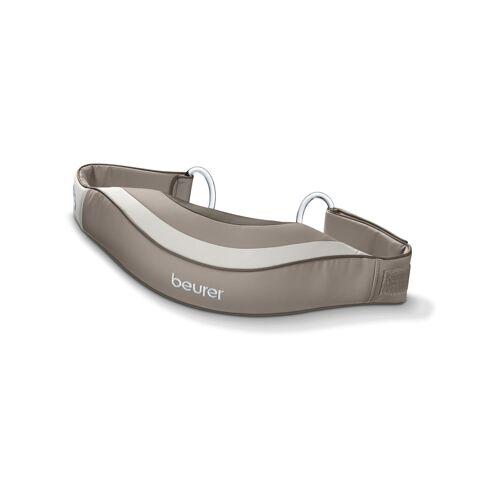 Beurer Massagegerät Shiatsu-Massagegürtel MG 148 Beurer bunt/multi