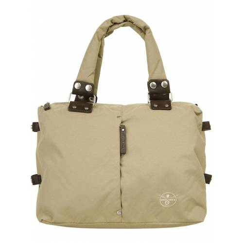 Chiemsee Shopper MICATO CHIEMSEE sand