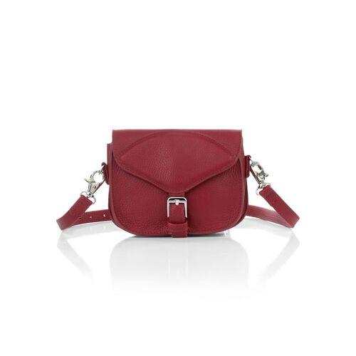 alba moda Tasche Alba Moda Rot