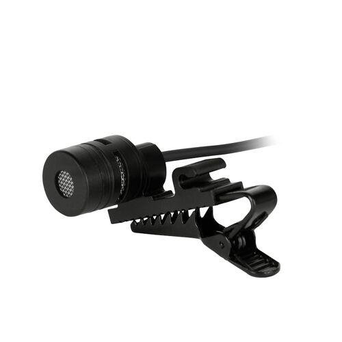Sharkoon Mikrofon SM1 Sharkoon Schwarz