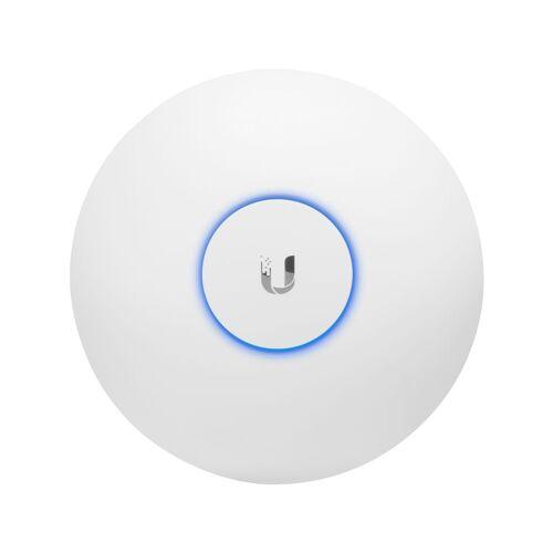 Ubiquiti Access Point UAP AC LR Ubiquiti Weiß