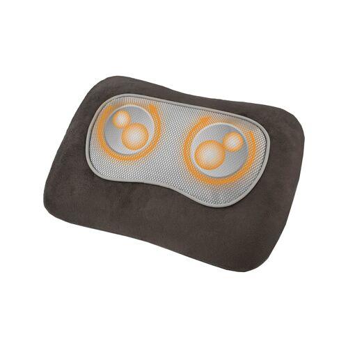 Medisana Massagekissen MC 840 Shiatsu-Massagekissen Medisana bunt/multi