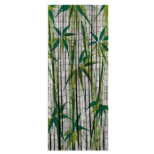 Wenko Bambusvorhang  Bamboo Wenko Mehrfarbig