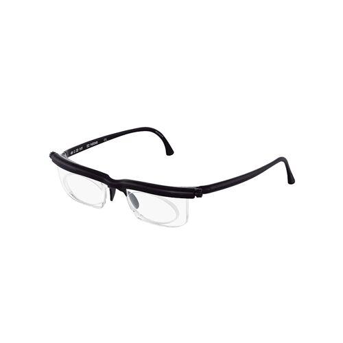 Maximex Korrektionsbrille Maximex schwarz