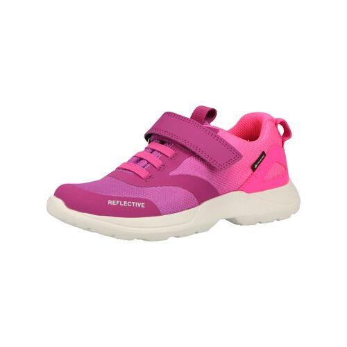 Superfit Sneaker Superfit Rosa